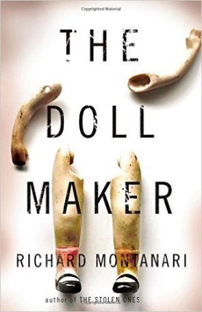the-doll-maker